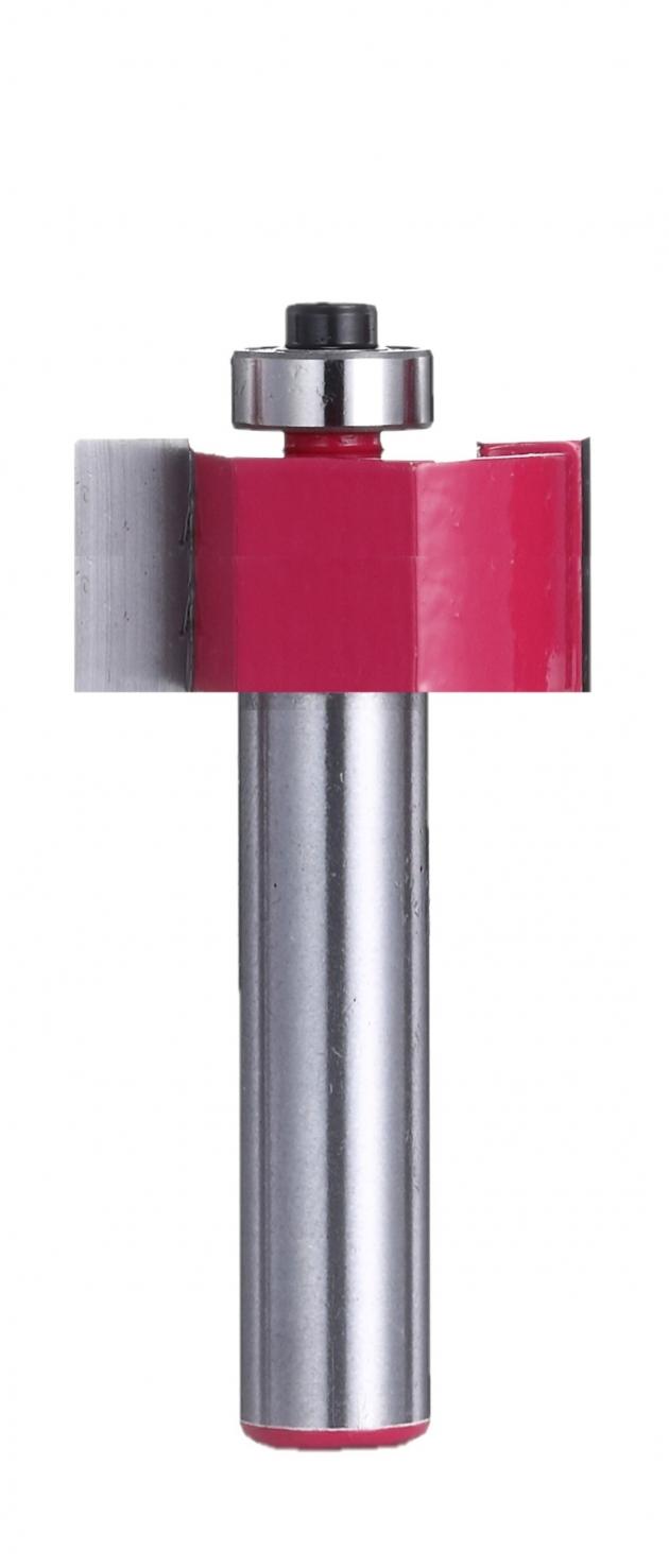 平羽刀 1